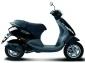 Thumbnail Zip 100 4T E2 2006-2010 (APAC)