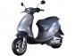 Thumbnail Zip 125 4T E1 2000-2003 (EMEA)