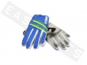 19 Mx Adult Gloves Almenar