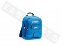 Backpack YAMAHA Racing Blue Kids