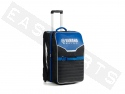 Trolley Reise Tasche YAMAHA Racing