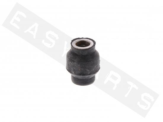 Piaggio Motorophangrubber 24x10-33 C01<>C23-Nsl