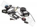 Alarmsysteem E-Power Aprilia SR Max/ SRV