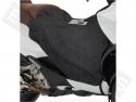 Beenkleed Piaggio MP3 LT ABS-ASR 300-500 2014->