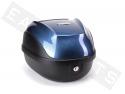 Topkoffer 32L Piaggio Medley '19 Blauw Easy 264