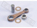 Connecting Rod Yamaha-Mbk
