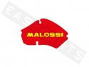 Luchtfilterelement MALOSSI Red Sponge Zip Fast Rider RST/ SP1