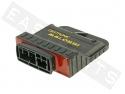 CDI MALOSSI Digitronic Piaggio/ Vespa 50 4T 4V
