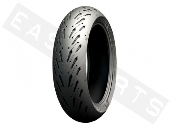 Neumático Michelin Road 5 150/60-17 Zr Tl 66W