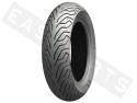 Band MICHELIN City Grip 2 120/80-16 TL 60S