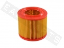 Luftfilter Element NYPSO Majesty/ Maxster 125-150 4T