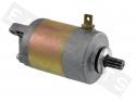 Démarreur électrique RMS Yamaha Xenter 125-150