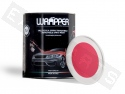 Blik WRAPPER PAINT 1L Fluo Fuchsia