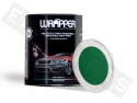 Blik WRAPPER PAINT 1L Mintgroen Ral 6029