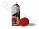 Spuitbus WRAPPER SPRAY 400ml Vuurrood Ral 3000