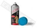 Spuitbus WRAPPER SPRAY 400ml Napolitaans Blauw Ral C31