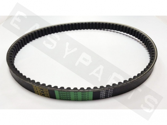 Tandriem BANDO Kymco Downtown/ People GT 125i 4T