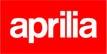 Brand logo Aprilia