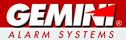 Brand logo Gemini